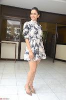 Rakul Preet Singh in beautiful Short Dress Cute Pics Nov 2017 ~  Exlusive 036.jpg
