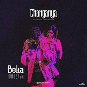 Download Audio | Beka Ibrozama - Changanya
