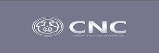 Info Lowongan Kerja Via Pos Cikarang PT Chandra Nugerah Cipta (CNC 1) Delta Silicon