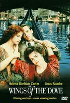 Watch The Wings of the Dove Online Free in HD