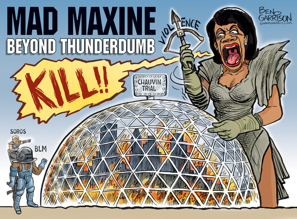 Mad Max Beyond ThunderDumb