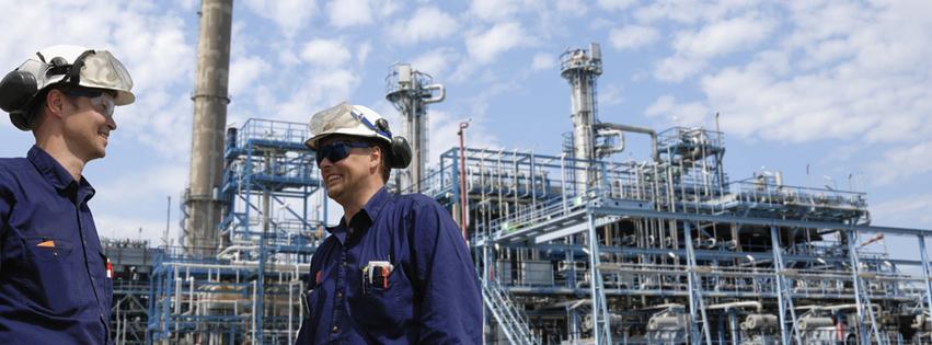 Reliance Petroleum Corporation Ltd Immediate Recruitment For