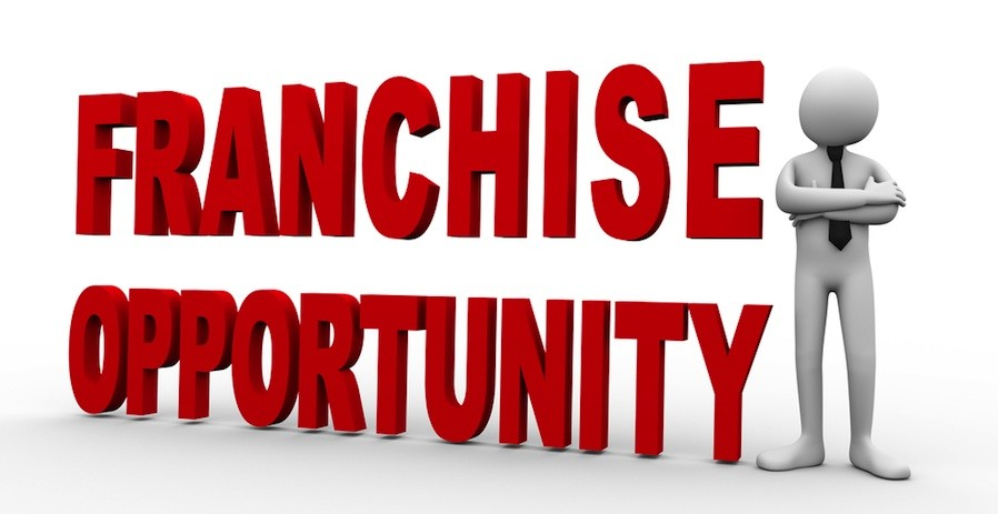 Franchise consultant India | Franchise business opportunities ...