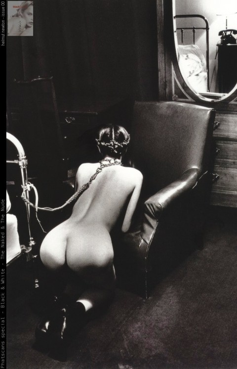 Marianne faithful nude the girl on a motorcycle 1968 - 2 part 7