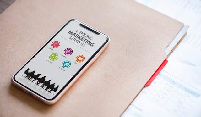 ¿Qué tener en cuenta a la hora de elegir una agencia de marketing digital?