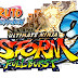 Naruto Shippuden Ultimate Ninja Storm 3 Full Burst PC Download
