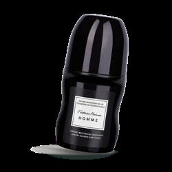 FM 52r Perfumed Antiperspirant Roll-On