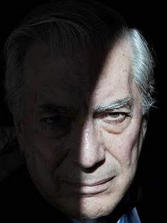 Mario Vargas Ljosa - Page 2 Mario_vargas_llosa_luces_e_sombras_590
