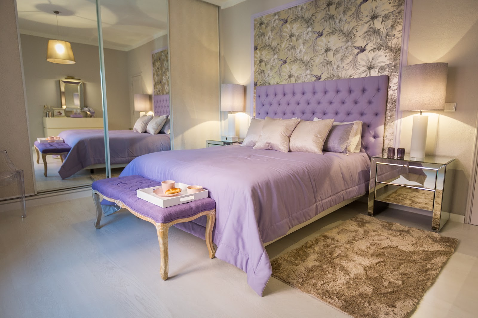 Home-Styling   Ana Antunes: Querido Mudei a casa - Before ...