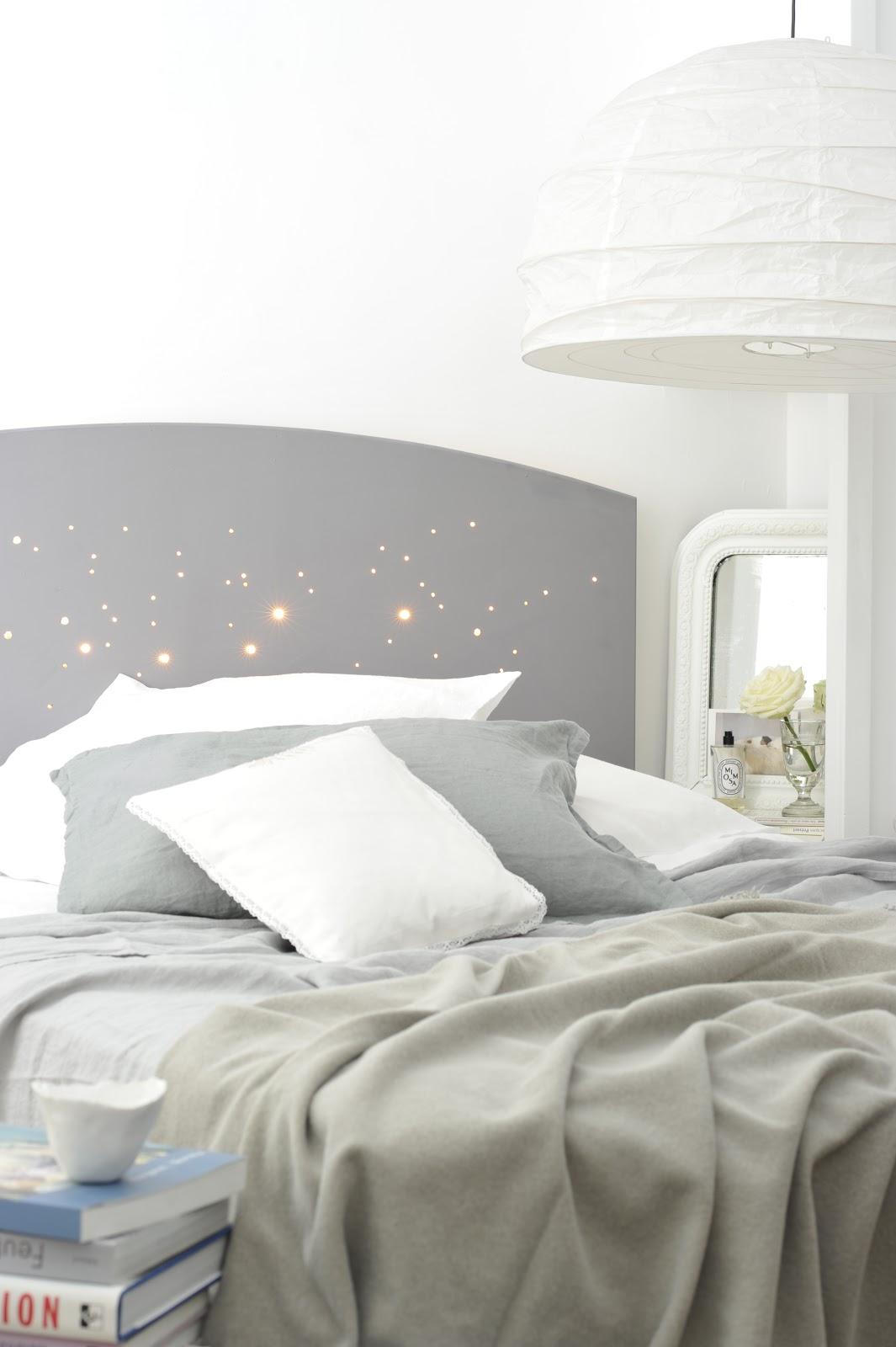 marie paule faure jolis lits. Black Bedroom Furniture Sets. Home Design Ideas