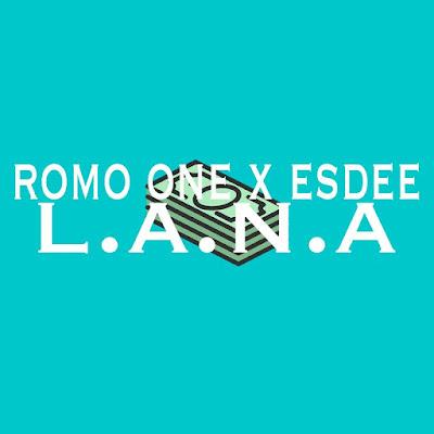 Singles: Romo One [2018]