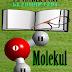 Pengertian Molekul dalam Kimia Terlengkap