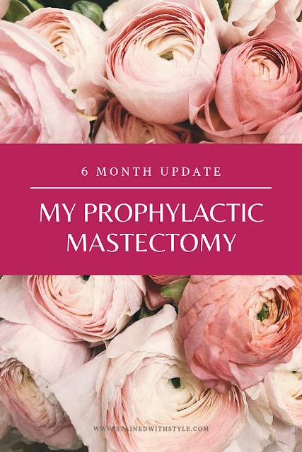prophylactic mastectomy, prophylactic mastectomy recovery, prophylactic mastectomy reconstruction, prophylactic mastectomy expanders, prophylactic mastectomy blog, prophylactic mastectomy before and after, prophylactic mastectomy regrets