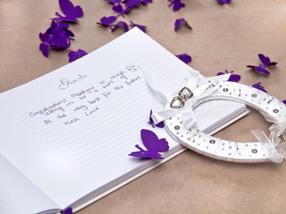 Frasi Di Auguri Per Promessa Matrimonio.Frasi Di Auguri Per Promessi Sposi