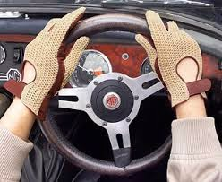 Driving/String