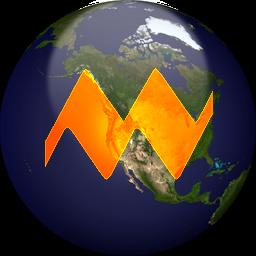 Global Mapper 16 Full Crack