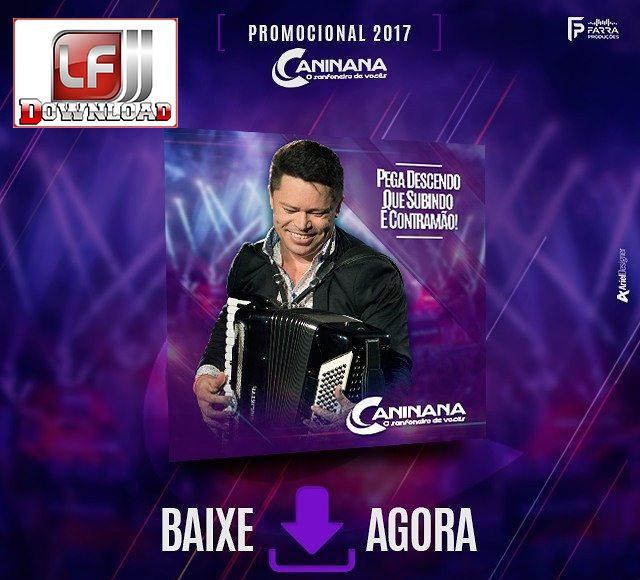 https://www.suamusica.com.br/CaninanaPromocional2017