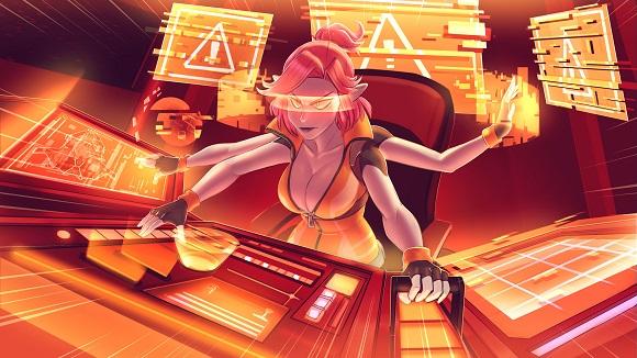 starlight-drifter-pc-screenshot-www.ovagames.com-4