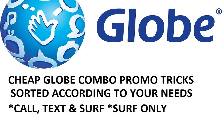Cheap Globe Combo Promo Tricks Sorted According To Your