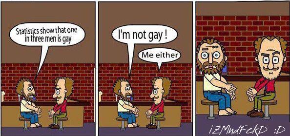 Daily free gay pic