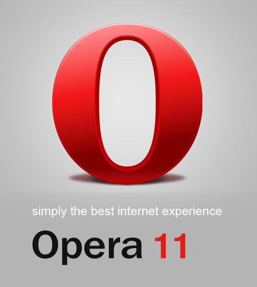 Download Free Software: Download Opera 11.61 File Hippo, Opera Web Browser Free Download