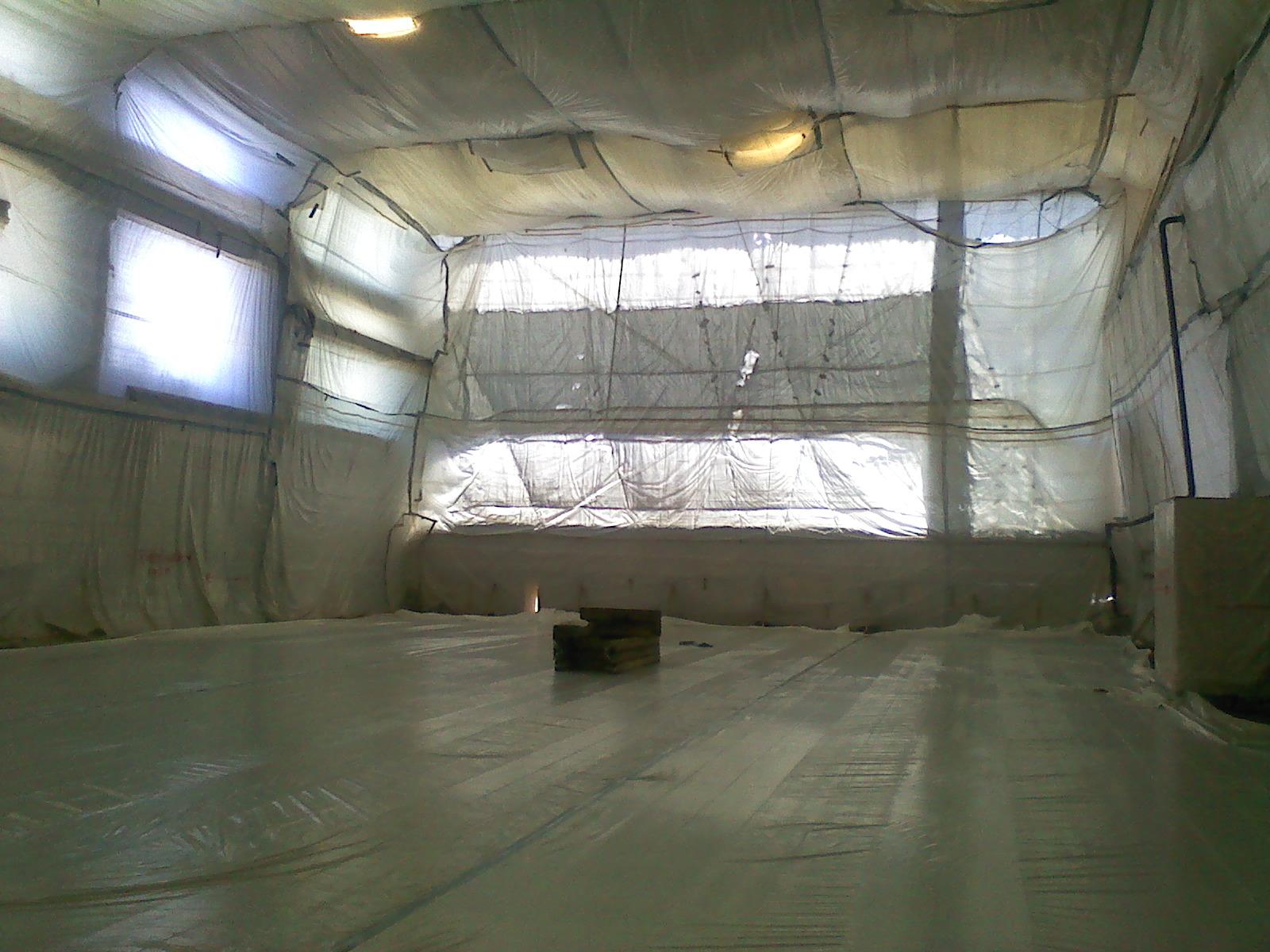 Asbestos Removal Companies Ct