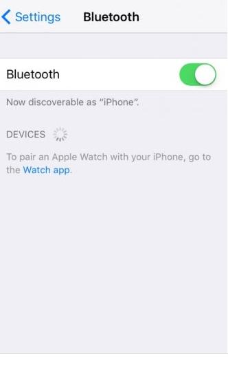 Cara Mudah Memperbaiki iPhone Yang Tidak Berdering 7
