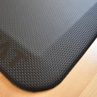 air mat 2