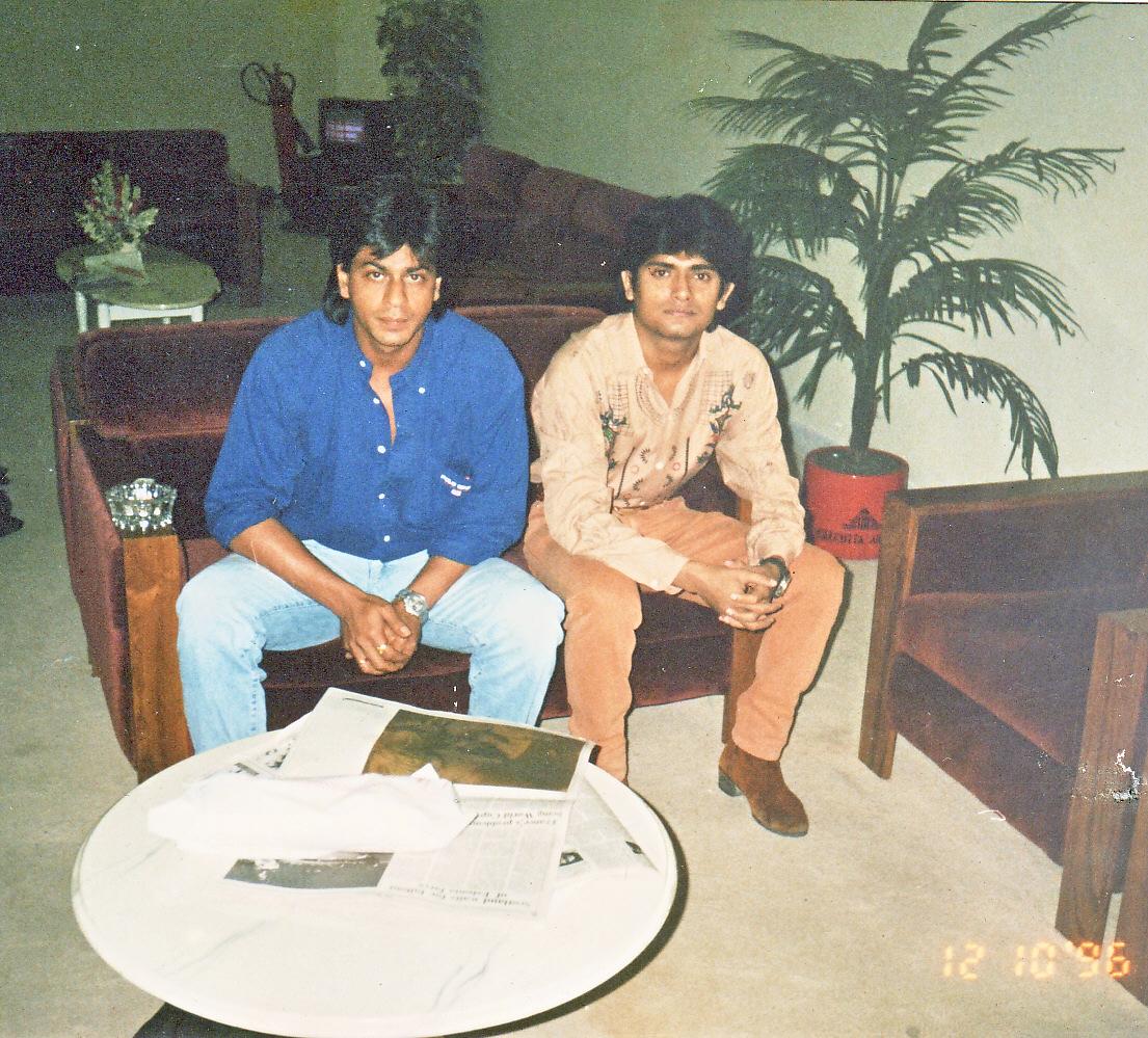 Free download old doordarshan tv serials.