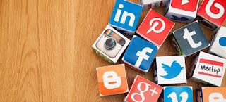 Продвижение политической партии лидера политика в социальных сетях, виды политического имиджа