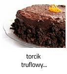 https://www.mniam-mniam.com.pl/2011/03/torcik-truflowy.html