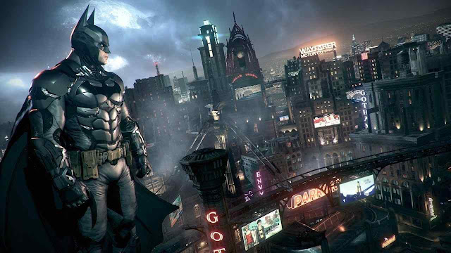 screenshot-1-of-batman-arkham-knight-pc-game