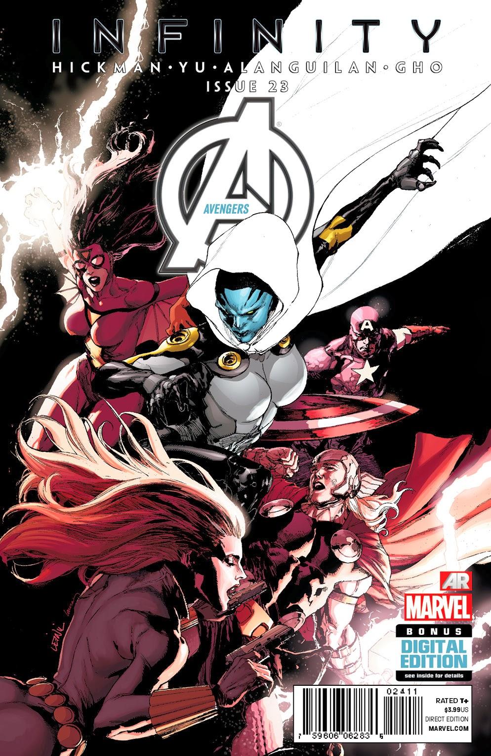 Avengers_vol_5_23jpg 9941529 avengers universe