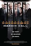 Cuộc Chiến Phố Wall - Margin Call