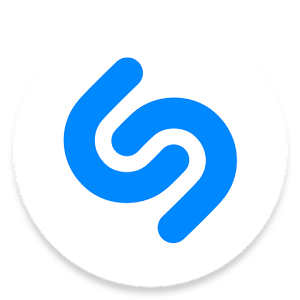 Download Shazam Discover Music Latest Apk for Android