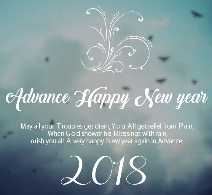 New year greetings best new year quotes 2018 loved ones in this article we will discuss some interesting types of happy new year quotes in english which will assist you to share your greetings m4hsunfo