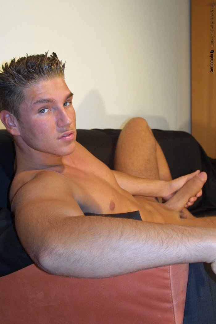 Gay boy sex german horny welsey kincaid 10