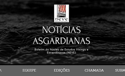 http://neveufpb.wix.com/noticiasasgardianas