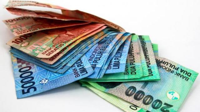 HOT NEWS Uang Nasabah Bank Rakyat Indonesia (BRI) Hilang Secara Misterius Mencapai Rp 1.5 Miliar. Waspadai Akun Milik Anda