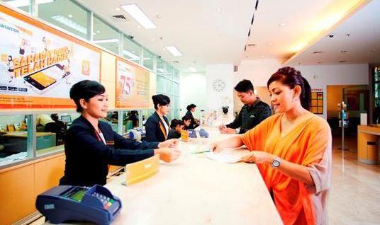 Alamat Lengkap dan Nomor Telepon Bank Danamon di Jateng