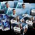 Atención a lo que se prepara para la presentación de Star Wars Destiny