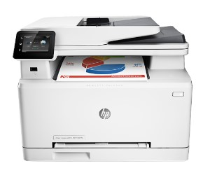 hp-color-laserjet-pro-mfp-m274n-printer