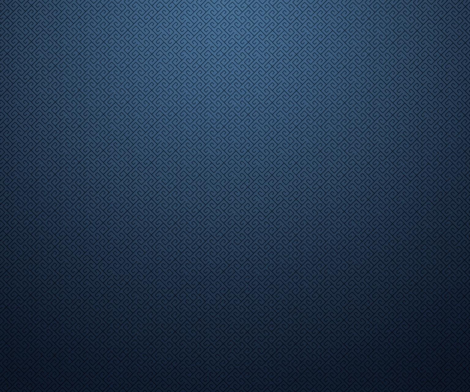 Hd Wallpapers Blackberry 10: BlackBerry Z10 HD Wallpapers Simple 2014