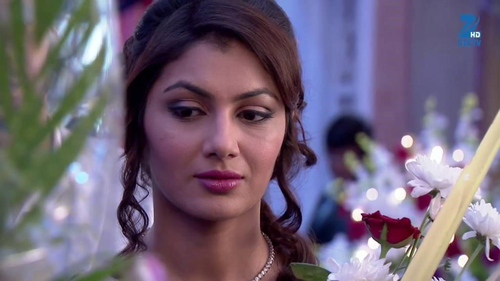ekspresi pragya atas kematian bulbul kumkum bhagya full episode download