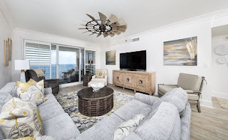 The Sands Condo For Sale, Orange Beach AL