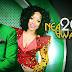 Nigeria Entertainment Awards (NEA) 2016 – See full list of winners