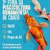SMDARH promove 2ª Feira de Piscicultura Ornamental em Crato