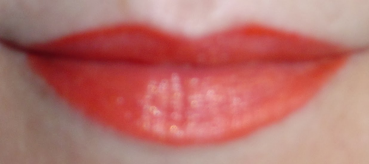 Red Apple Lipstick Firefly swatch.jpeg