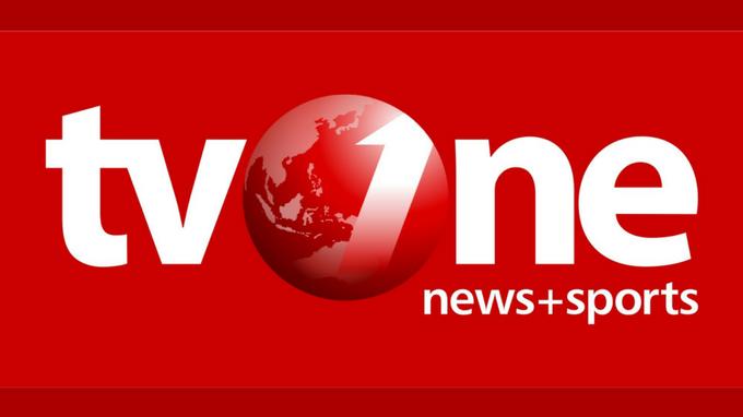 Lowongan kerja Terbaru TvOne