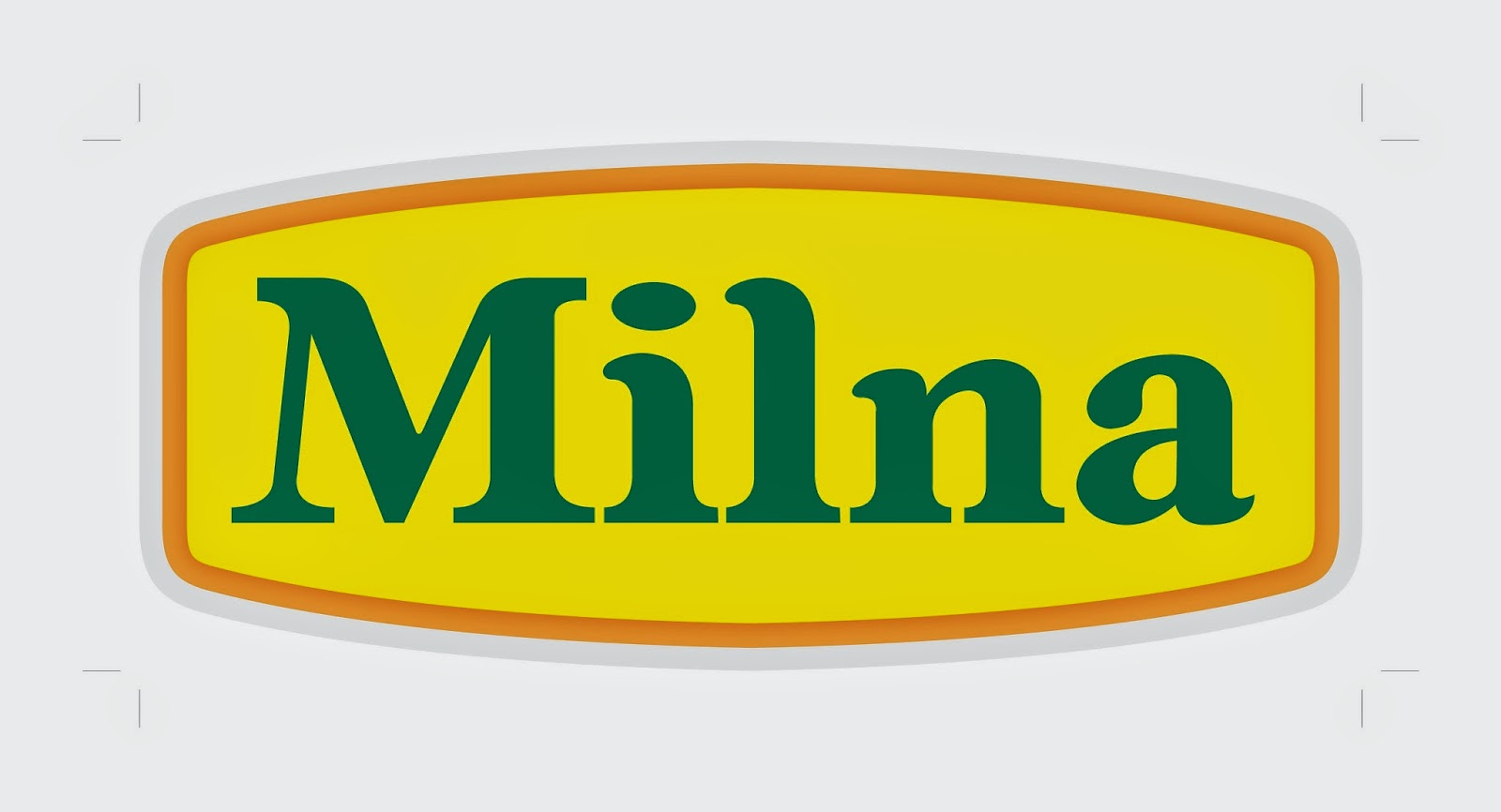 https://www.facebook.com/MilnaID